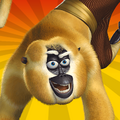 Avatar Monkey2.png