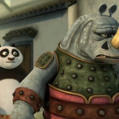 Hundun | Kung Fu Panda Wiki | FANDOM powered by Wikia