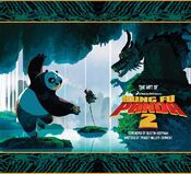 Art-of-kung-fu-panda-2