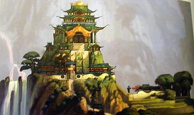 File:Jade-palace-art.png