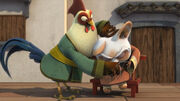 Rooster-shifu-noogie