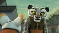 Peng-and-master-shifu.png