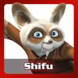 Shifu-portal-KFP