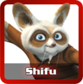 Shifu-portal-KFP.png