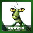 Mantis-portal-KFP3