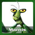 Mantis-portal-KFP3.png