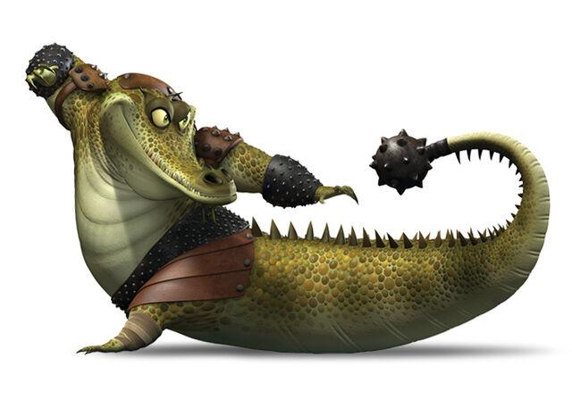 Fichier:Croc.jpg