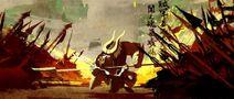 Oogway-kai-scroll-pg4