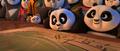 Kung Fu Panda 3 38.png
