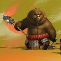 Master-bear-art.jpg