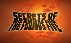 Secrets-of-the-furious-five-title