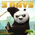 KFP3-teaser-3days.png