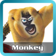 Monkey-portal-KFPH