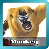 Fichier:Monkey-portal-KFPH.png