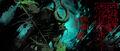 Oogway-kai-scroll5.jpg