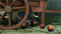 Apple cart duck hiding.png