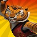 Avatar Tigress2.png