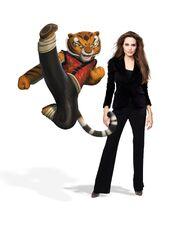 TigressAngelinaKFP2