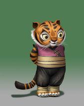 Young-Tigress-concept-art