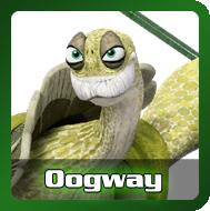 Oogway-portal-KFP3