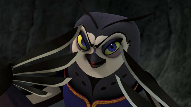 File:Fenghuang prepared to attack.png