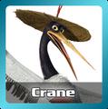 Crane-portal-KFPH.png