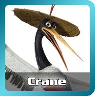 Fichier:Crane-portal-KFPH.png