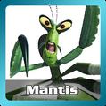 Mantis-portal-KFPH.png