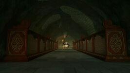 CaveOfMysteries1