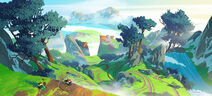 Panda-village-concept6
