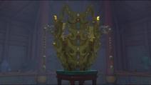 Crown of Heaven