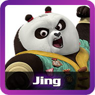 Jing-portal-POD