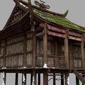 Meimei-hut3.jpg