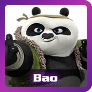 Bao-portal-POD