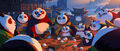 Panda-village-colorkey.jpg
