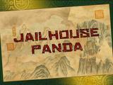 Jailhouse Panda/Transcript