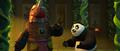 Kung Fu Panda 3 46.png