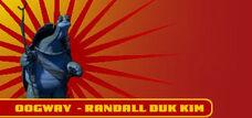 Oogway-kung-fu-panda