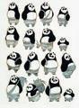 Panda-villagers-concept4.jpg