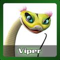 Viper-portal-KFP3.png