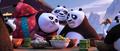 Kung Fu Panda 3 13.png