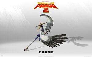 Kung-Fu-Panda-2-Crane-HD-Wallpaper