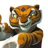 File:TigressPortal.jpg