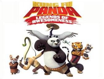 File:Kung Fu Panda Series Title Card.jpg