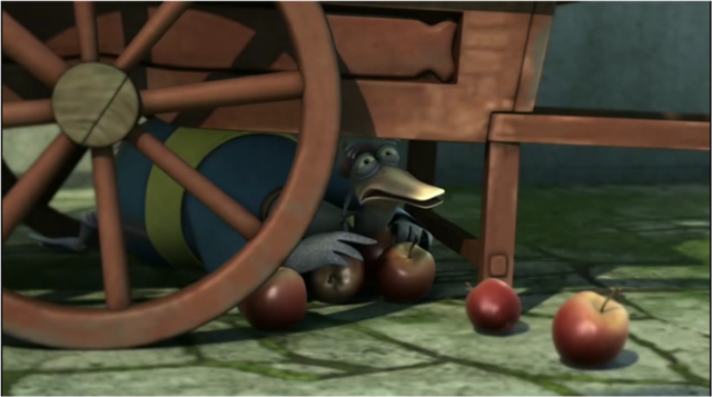 File:Apple cart duck hiding.png