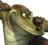 CrocPortal