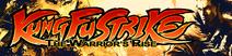 Kung Fu Logo 1400X346