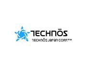 Bnsk technos