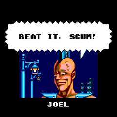 <b>Joel</b>