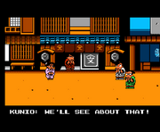 Jidaigeki nes translation